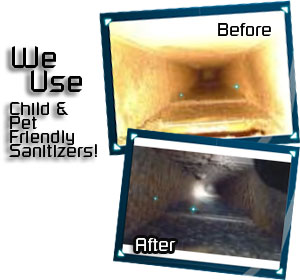 Air Duct Cleaning Boca Del Mar